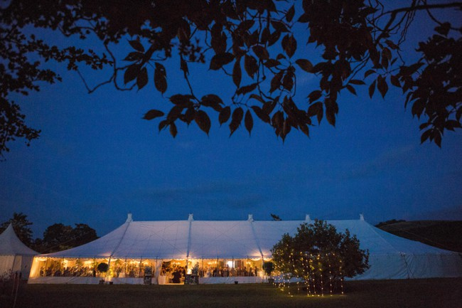 traditional country wedding-photography-by Marianne Taylor- DP Marquees