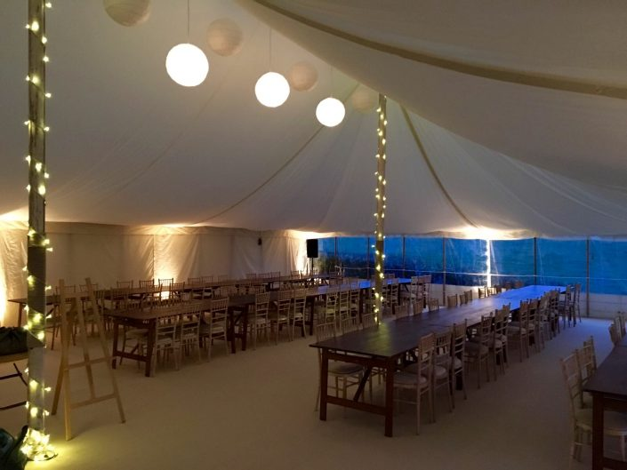 Beige Carpet - DP Marquees Ltd