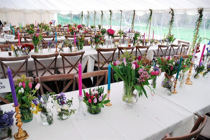 French Cross Back Bistro Chairs - DP Marquees.jpeg