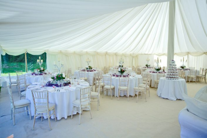 weddings 001 - dp marquees