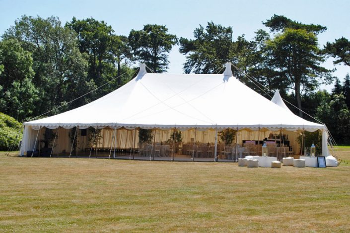 weddings 006 - dp marquees