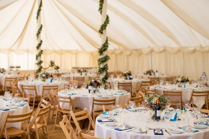 weddings 013 - dp marquees