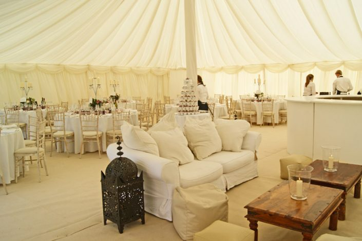weddings 021 - dp marquees