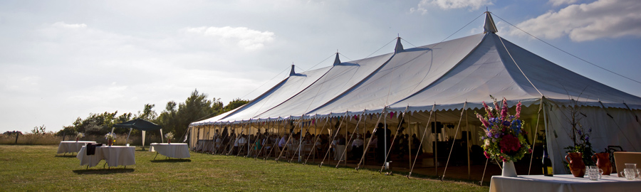 dp marquees banner 011
