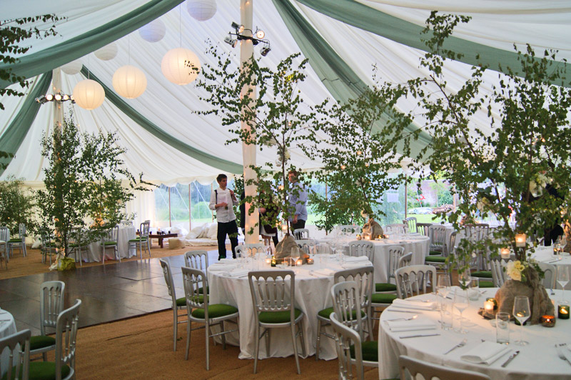 Weddings Dp Marquees Dorset Party Hire