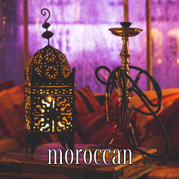 moroccan - dp marquees